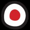 טמפופו – רשת מסעדות יפניות